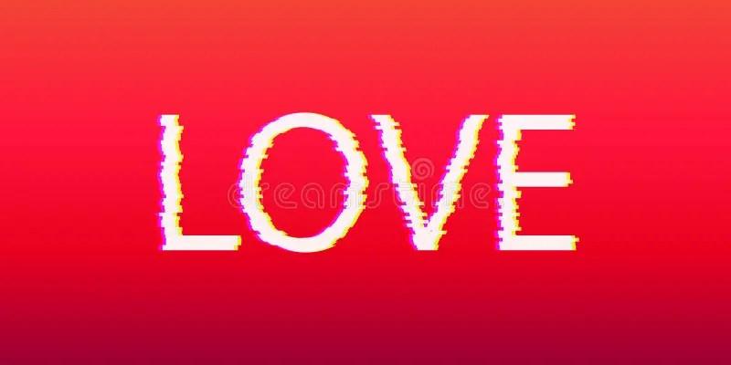 love letter background template - Opucukkiessling