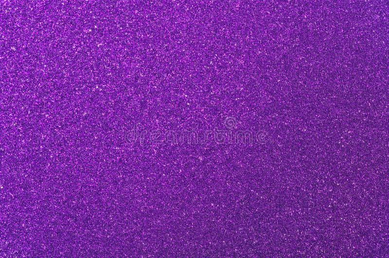 Bright purple texture stock image Image of effect, color - 112426281