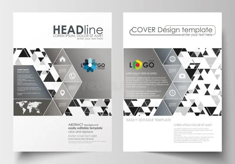 editable magazine template - Funfpandroid