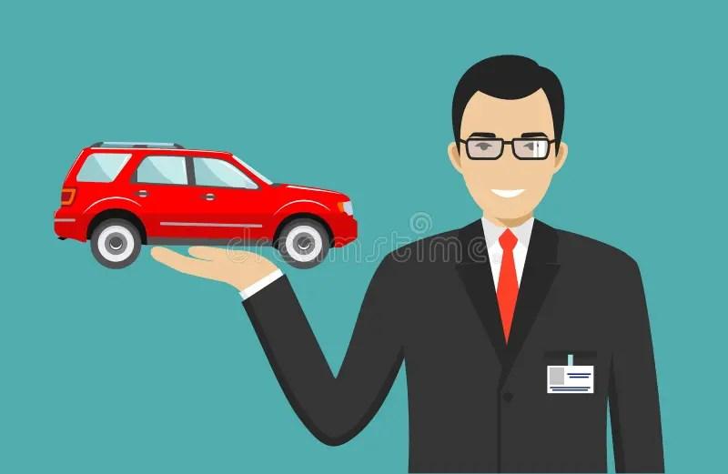 automobile sells - Goalgoodwinmetals