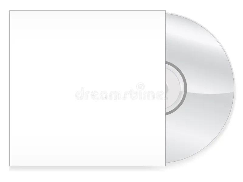 cd paper case - Towerssconstruction
