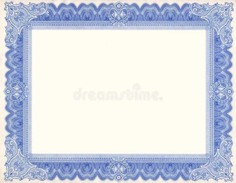 fancy certificate borders - Selol-ink