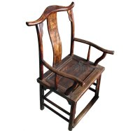 Chinese Antique Chairs | Antique Furniture