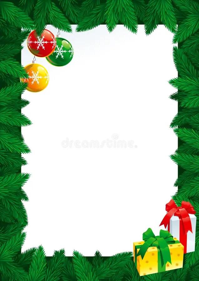 christmas card blank - Onwebioinnovate