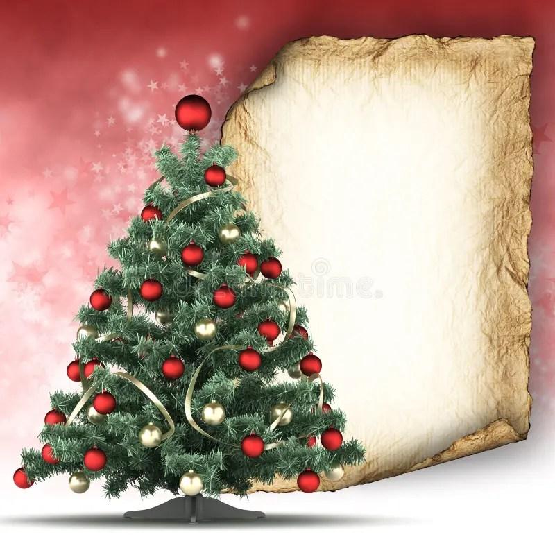Christmas card template stock illustration Illustration of - template for christmas