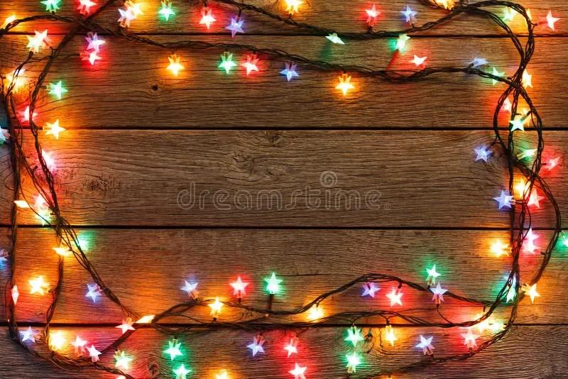christmas light powerpoint backgrounds tomadaretodonate