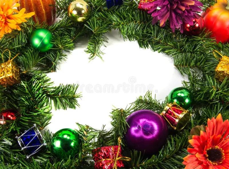 Christmas Theme Background stock image Image of decorative - 62045439 - christmas theme background