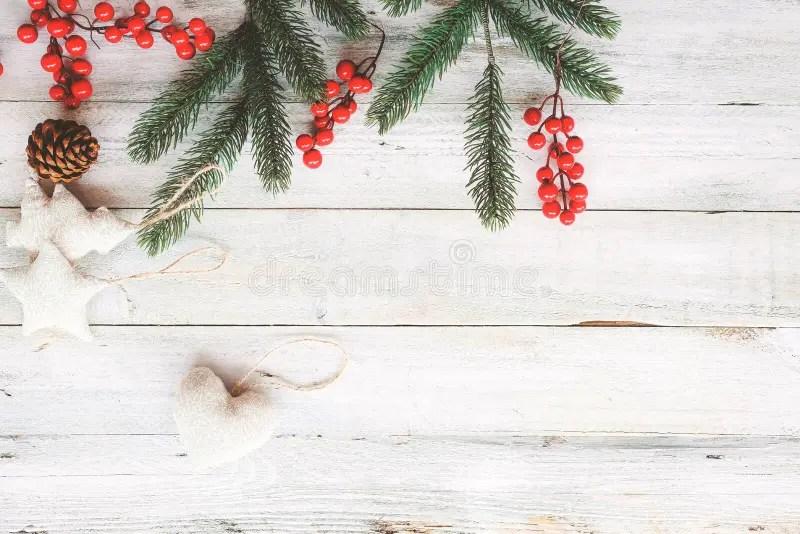 Christmas theme background stock image Image of creative - 97011145 - christmas theme background