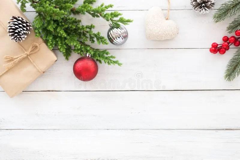 Christmas theme Background stock photo Image of claus - 99616456 - christmas theme background