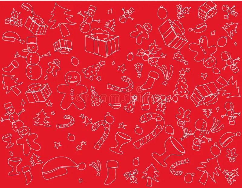 Christmas themes stock vector Illustration of ball, high - 7334039 - christmas themes images
