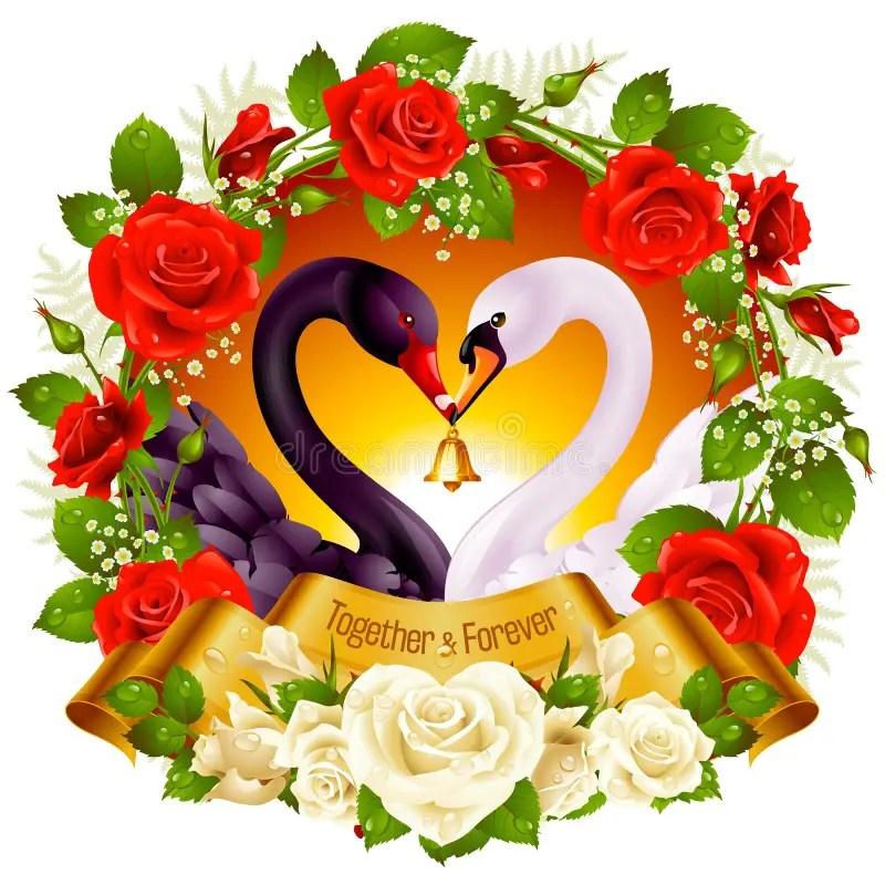 rosas y corazones imagenes - Goalgoodwinmetals - rosas y corazones