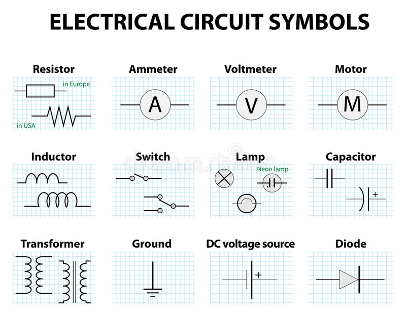 Key Element Wiring Diagram Better Wiring Diagram Online