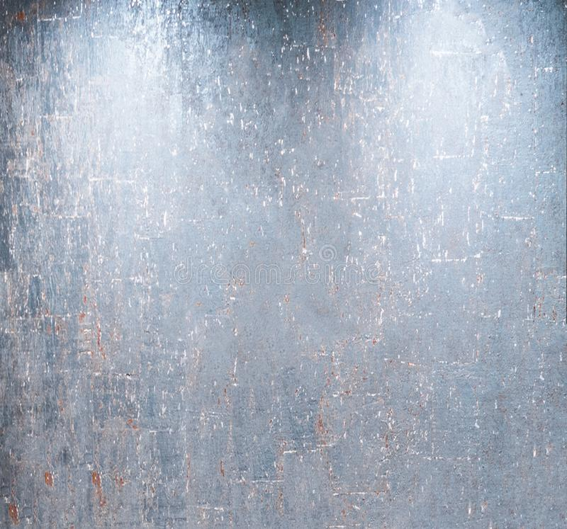 Concrete Wallpaper Design Background Textures Stock Image - Image of
