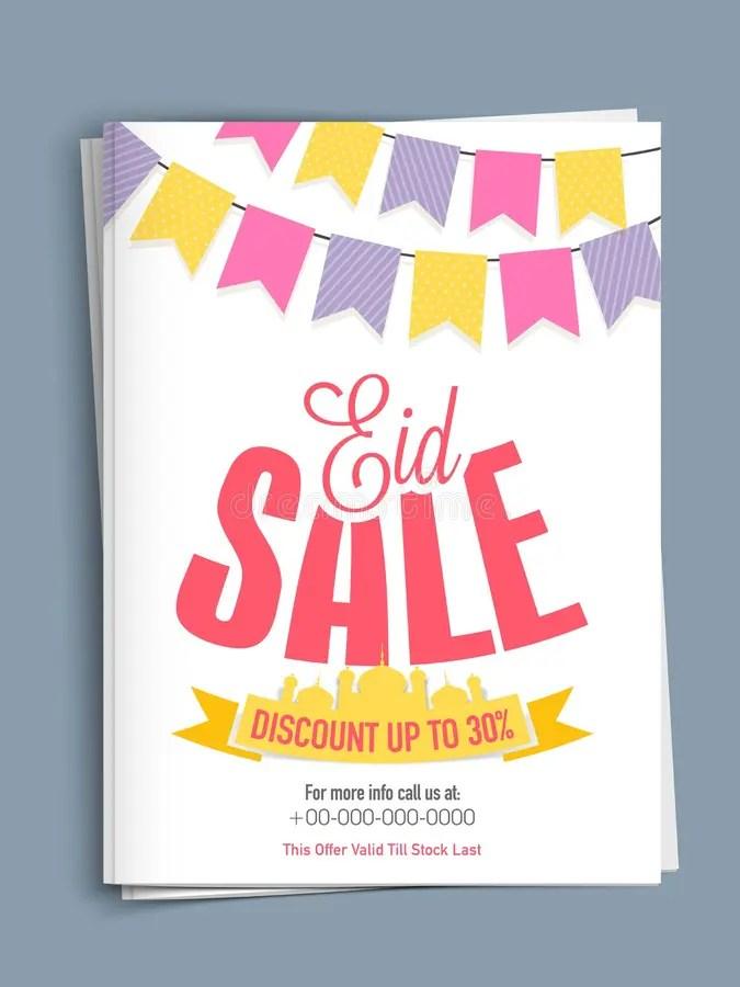 sale flyer examples - Yolarcinetonic
