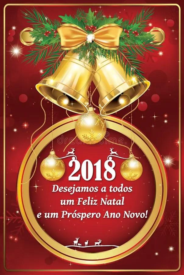 Cumprimentos Portugueses Do ` S Da Estação Do Negócio - Cartão Do