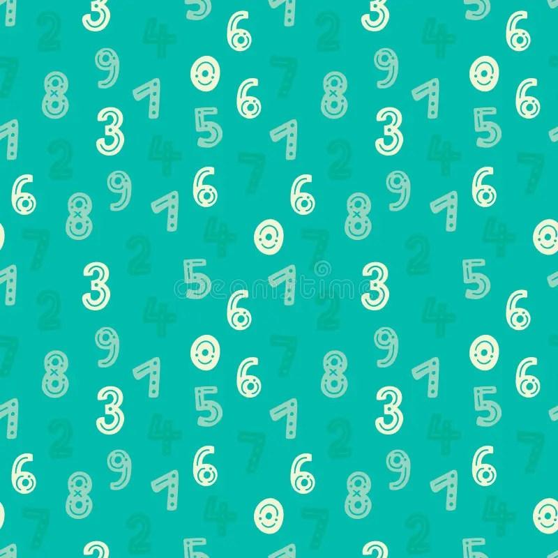 cute math backgrounds - Roho4senses
