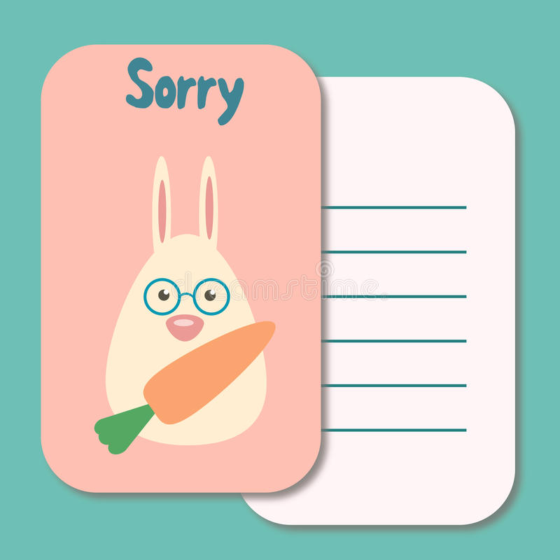 Free Printable Sorry Cards Samplescsatco
