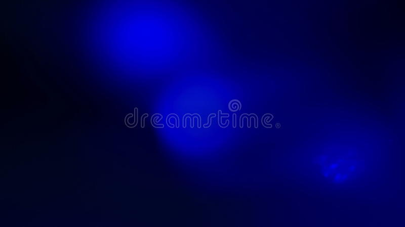 Dark blue theme background stock video Video of abstraction - 54106259