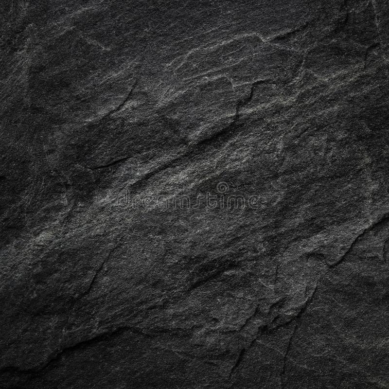 gray slate background - Towerssconstruction