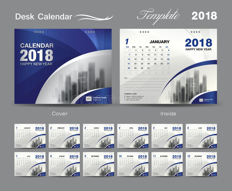 Stunning Pocket Calendar Template Gallery - Examples Professional - sample indesign calendar