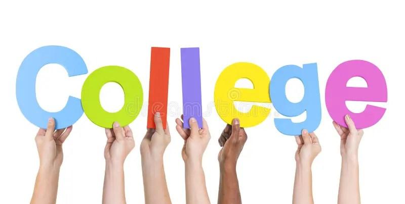 word college - Apmayssconstruction