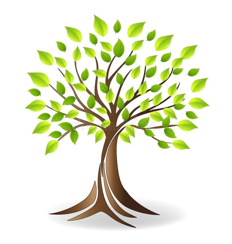 family tree graphic - Yelommyphonecompany