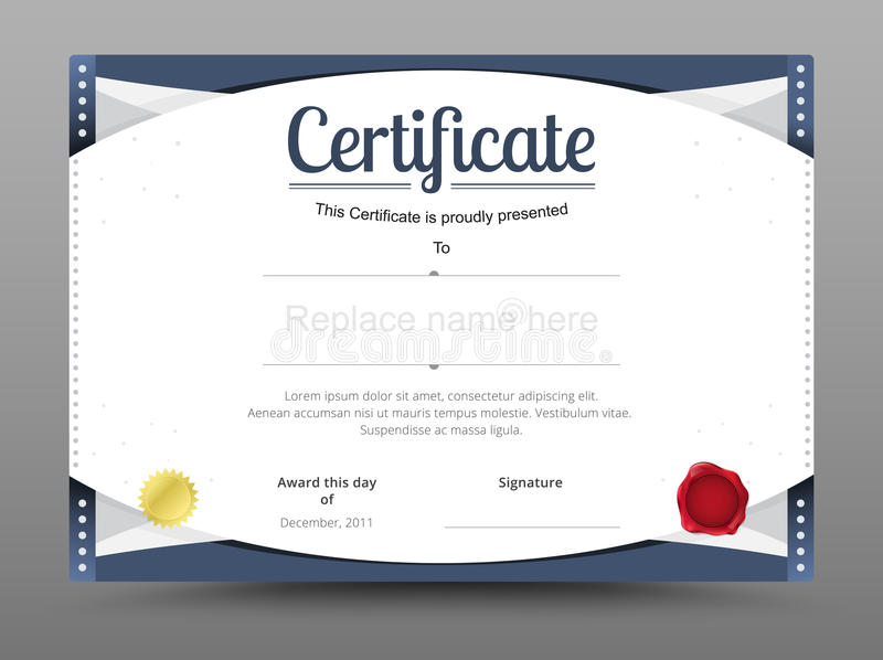 Business certificate templates akbaeenw business certificate templates wajeb Images