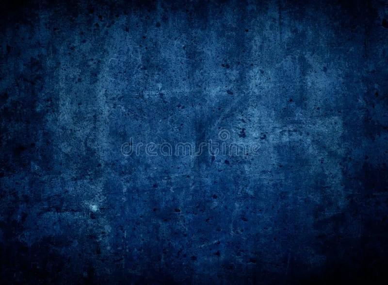 Purple And Black Wallpaper Designs Escuro Textura Azul Do Fundo Imagem De Stock Royalty