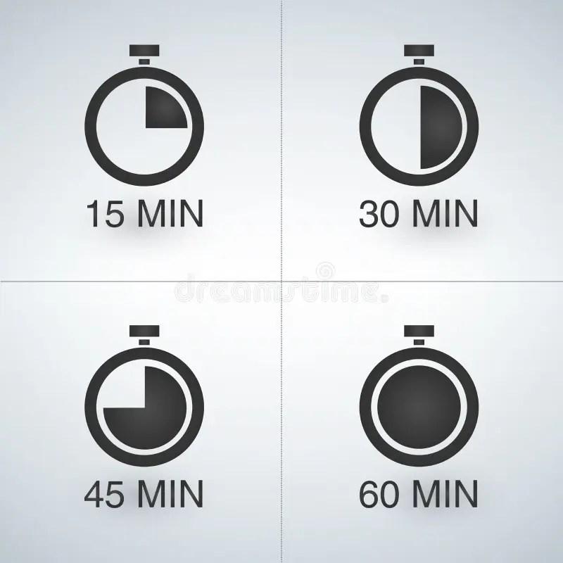 timer set 15 minutes - Minimfagency