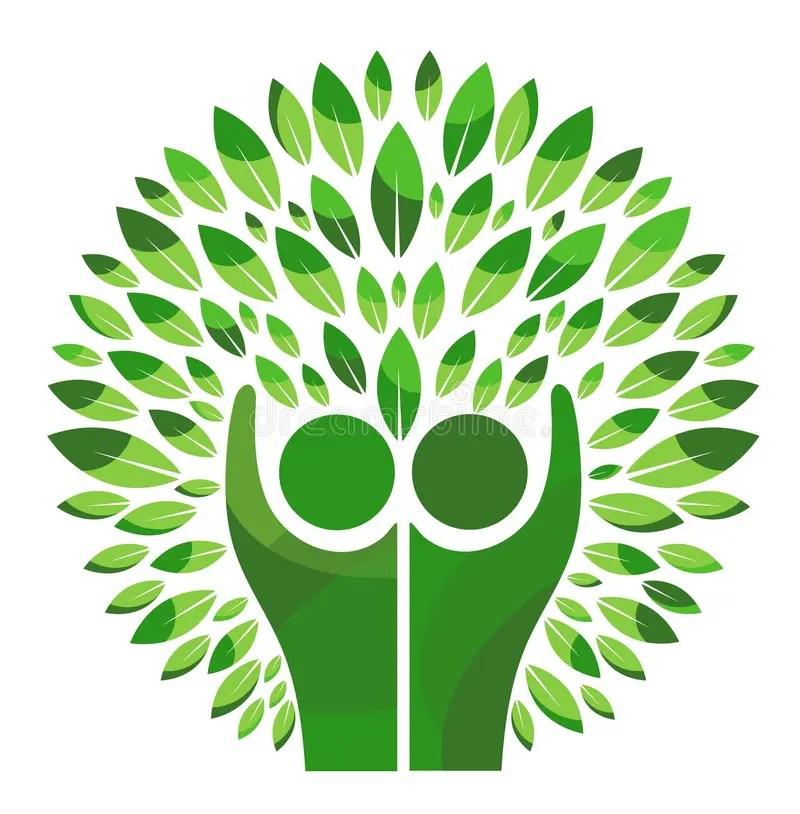 Family Tree Logo stock vector Illustration of daughter - 106130108