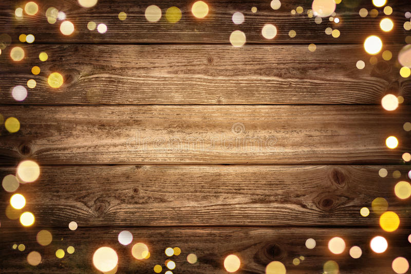 88+ Rustic Wood Background With Lights Clipart - Rustic Barn Clipart