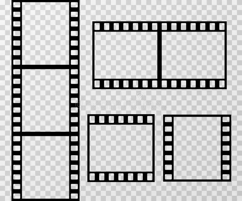 Ikea Film Frame - Frame Design Reviews Check;creative vector ...