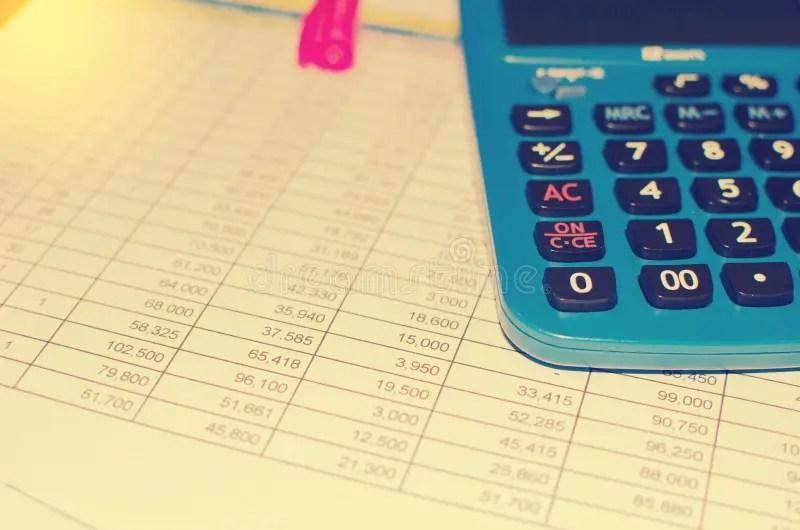 Cash flow statement stock photo Image of money, management - 101527708