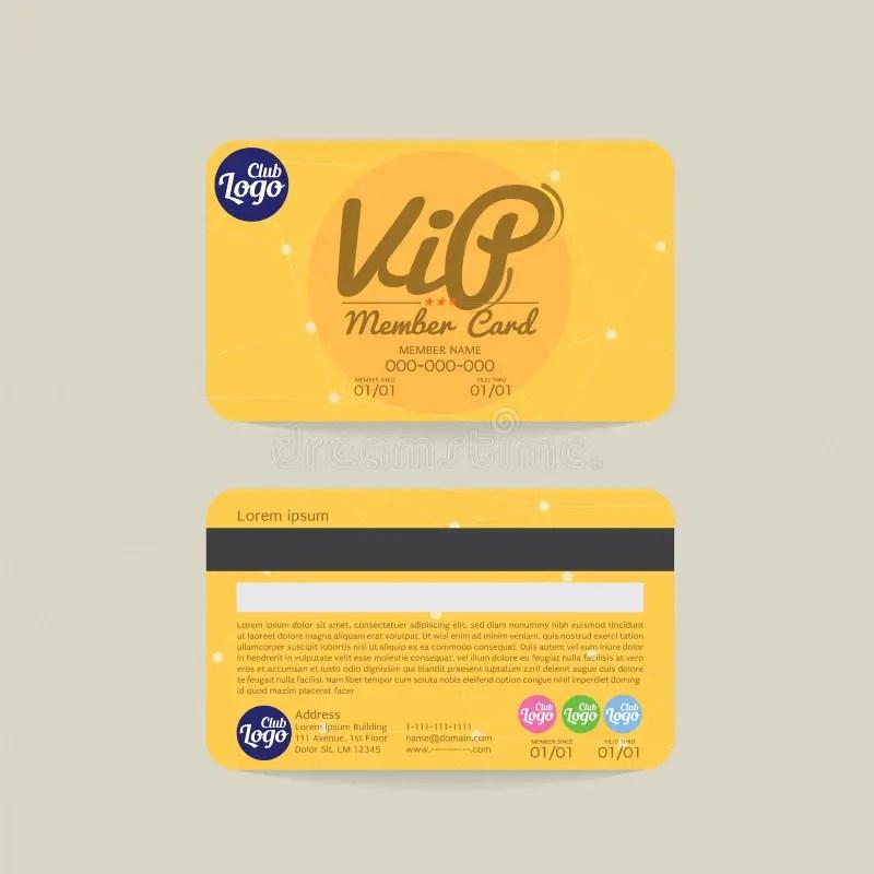 pta checklist for setting up membership online memberplanet blog – Membership Id Card Template