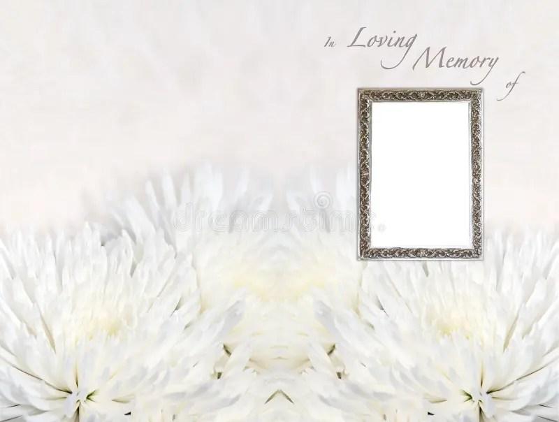 funeral program backgrounds - Romeolandinez