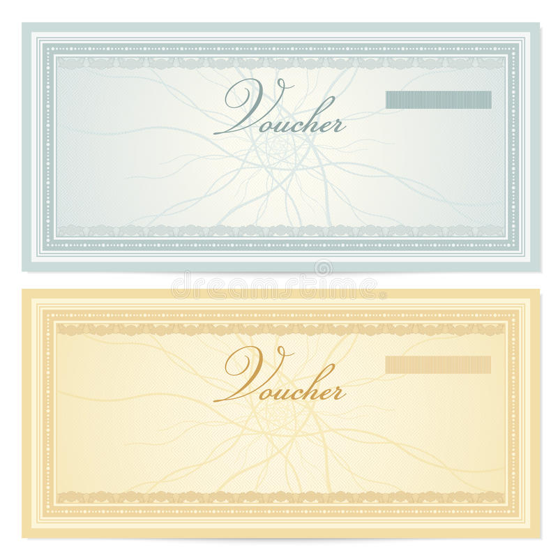 Money Coupon Template Nfgaccountability  - money coupon template