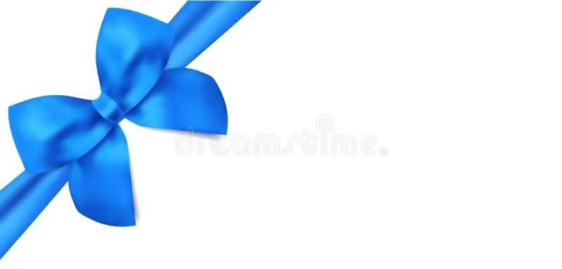 Blank Voucher Template Templatebillybullock – Christmas Gift Vouchers Templates