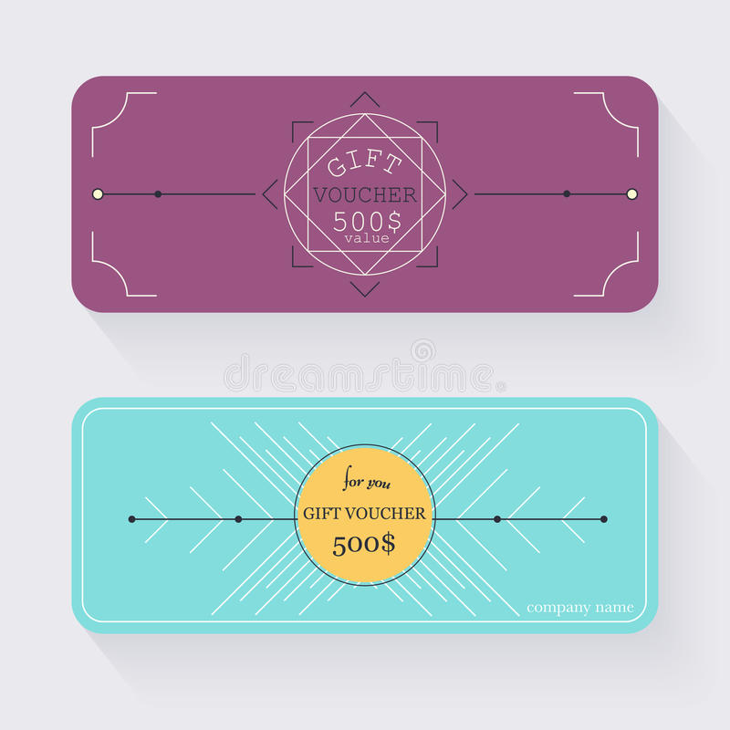 Gift Voucher Template Free Download free online gift certificate – Gift Certificate Voucher Template