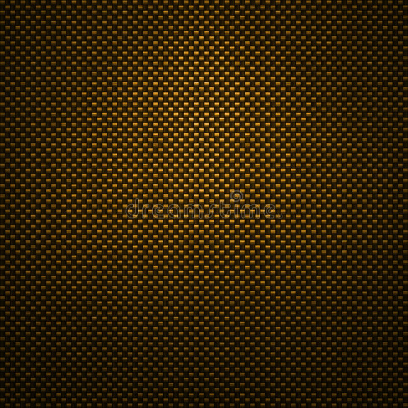 4k Red And Yellow Car Wallpaper Gold Carbon Fiber Background Stock Photos Image 23733093