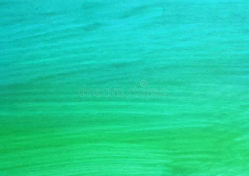 Gradient texture stock image Image of figured, copyspace - 30437617