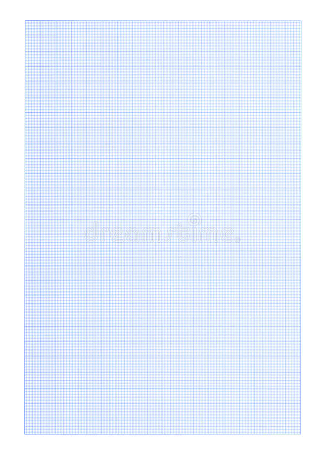 blue lined graph paper - Minimfagency - color lined paper