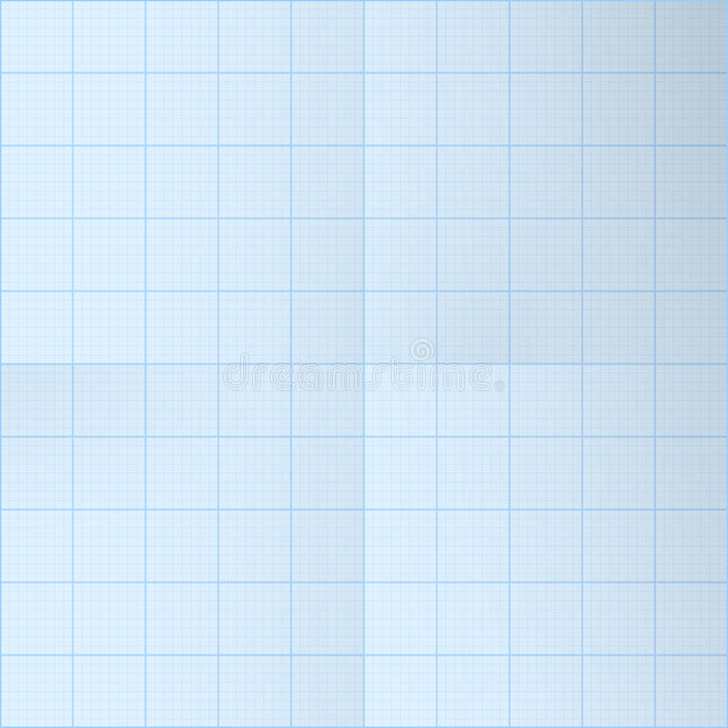 Incompetech Graph Paper Template Sample Semilog Graph Paper Sample
