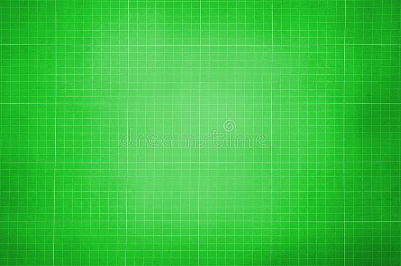 green engineering graph paper - Leonescapers