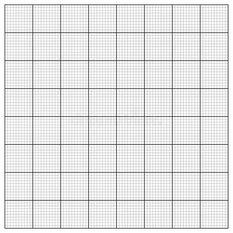 download graph paper - Akbagreenw