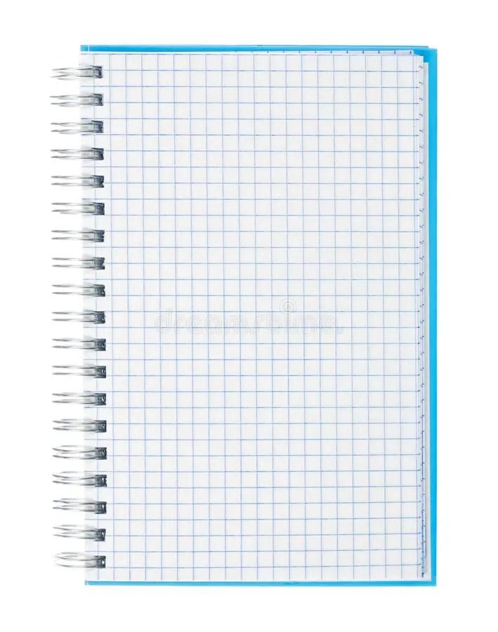 graph paper binder - Minimfagency - graph paper powerpoint