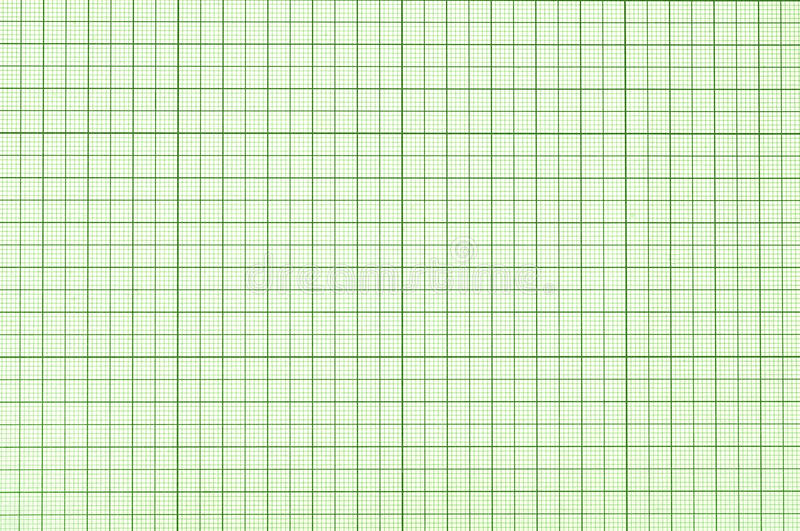 Graph paper square stock image Image of graph, blank - 42189183 - graph paper