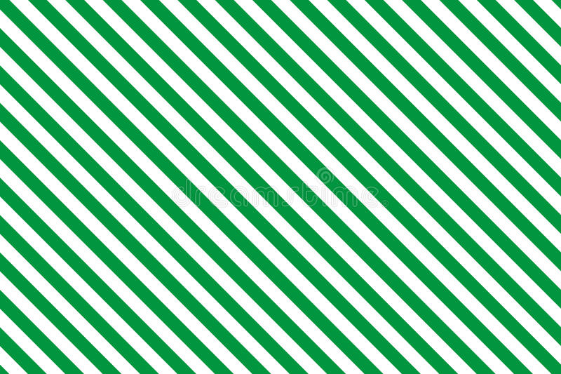 green stripes background - Apmayssconstruction