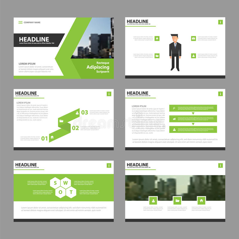 presentation template designs - Sayinmainelycommerce