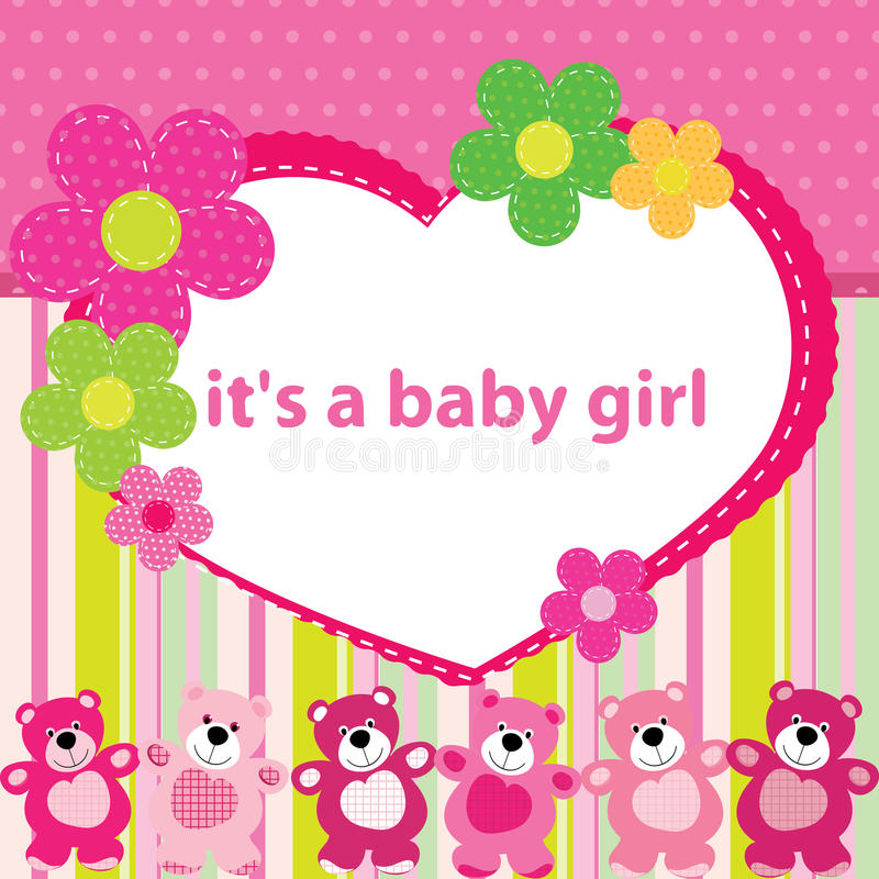 baby girl birth - Muckgreenidesign - Birth Of Baby Girl