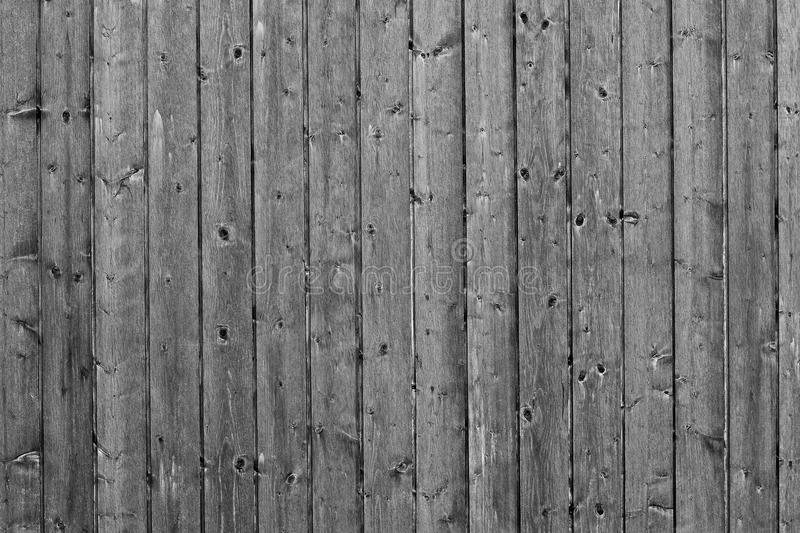 Grey Wood Fence Background Pattern Stock Image - Image of grey - composite background